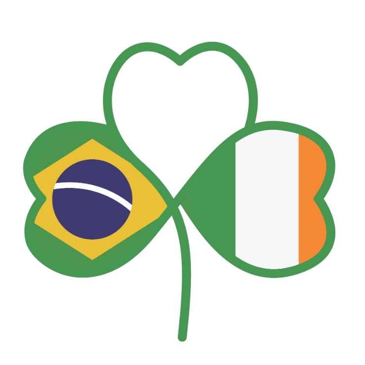 contact irish business network brazil contact irish business network brazil