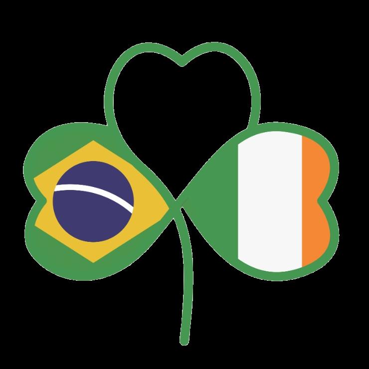 IBN Brazil Logo